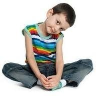 El desarrollo emocional del niño de entre 3 y 6 años   España   Desarrollo Infantil   Scoop.it