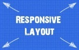 Everything You Need to Build A CSS3 Responsive Fluid Layout | Coding (HTML5, CSS3, Javascript, jQuery ...) | Scoop.it