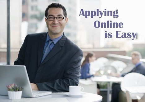Having Bad Credit? No Cosigner? Secure Instant Approval Online With Expert Assistance   CarLoansNoMoneyDown   Scoop.it