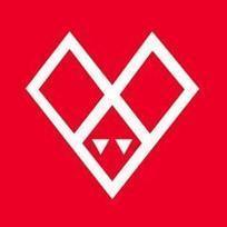 Live Nation launches EDM discovery platform | Infos sur le milieu musical international | Scoop.it