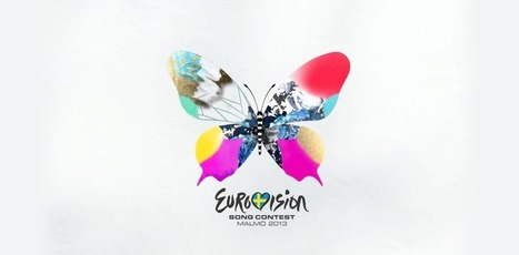 Predicting the winner of Eurovision 2013 with social media from MintTwist | Social Media Article Sharing | Scoop.it