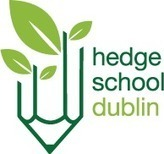 Design for learning | Hedge School Dublin | Anytime Anywhere Learning | Scoop.it