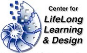 L3D Philosophy | Teacher Tools for Blended Learning | Scoop.it