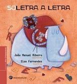 Soletra a Letra | Livros no catalivros | Scoop.it