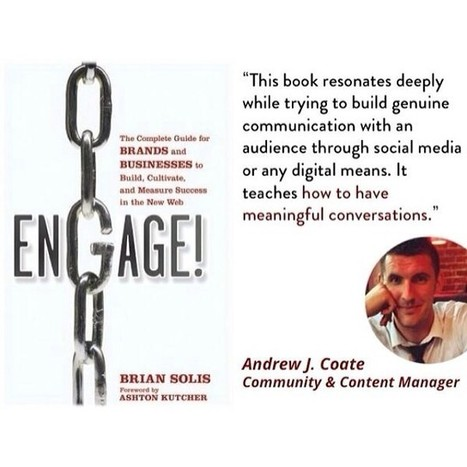 """This book teaches how to have meaningful... 