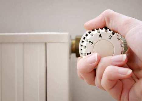 3.210 euros : la facture énergétique des ménages explose | veille DQR | Scoop.it