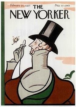 Yonomeaburro: Náufragos (1944), la revista New Yorker y el cameo de Hitchcock en un periódico | Seo, Social Media Marketing | Scoop.it