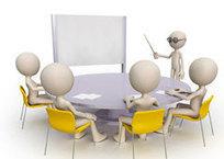 Conocimiento y amnesia corporativa | Gestión del conocimiento de COARFLO | Scoop.it