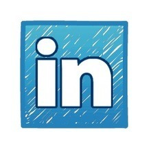 How to Use LinkedIn Emails to Generate Loads of Leads | LinkedIn Marketing Strategy | Scoop.it