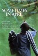 Kara Nisan Türkçe Dublaj izle - Sometimes in April   Hd Film izle, Full Film izle, Hd ve Kaliteli Film izle   fullhdizlecom   Scoop.it