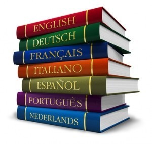 Top 8 Advantages of Having Foreign Language Skills | Languages 2.0: a treasure-trove | Scoop.it