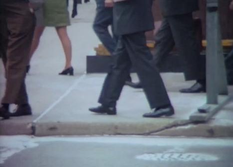 Vivian Maier 8mm Films | Design, gadgets, photography + everything else | Scoop.it