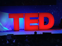 TEDGlobal 2013: Think Again. | great buzzness | Scoop.it