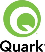 Quark updates Xpress 9 with HTML 5 support in App Studio - Inquirer | Daily News Updates | Scoop.it