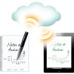 The world's first WiFi smartpen is launched: The Sky Smartpen | The Spectronics Blog | TiPS:  Technology in Practice for S-LPs | Scoop.it