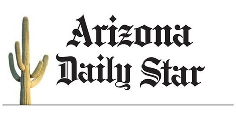 Arizona among worst states for violence against women - Arizona Daily Star (blog) | domestic violence | Scoop.it