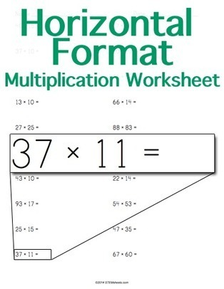 math worksheet : roman numerals flash card maker  math workshee : Multiplication Worksheet Maker