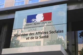 Une première en France : Des malades atteints d'algodystrophie vont être reçus au ministère de la santé.   Association-A M A S A   Scoop.it