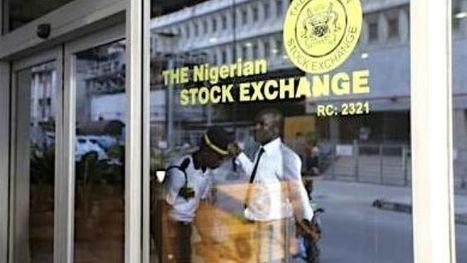 Le Nigeria reporte à 2017 le lancement de son marché de produits dérivés@Investorseurope#Mauritius | Investors Europe Mauritius | Scoop.it