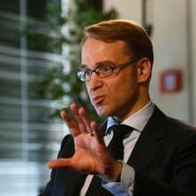 Cartolarizzazioni prima opzione Bce   Banche e mercati   Scoop.it