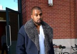 Kanye West slams Zappos for 's--t product,' company responds by selling $100,000 toilet | Ecommerce | Scoop.it