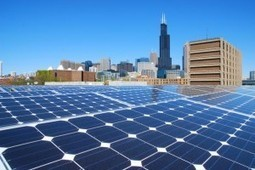 Solar Energy for Chicago Affordable Housing | The Energy Collective | Smart City Evolutionary Path | Scoop.it