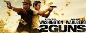 #-(-_)-#2 Guns (2013) HD Hollwood Full Movie Free Download | Live Stream | Scoop.it