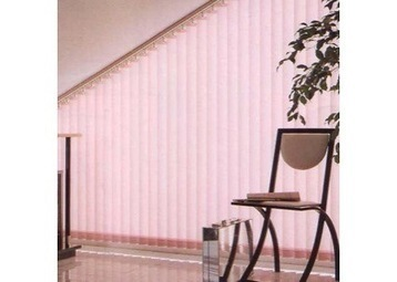 Roman and Blackout blinds – an efficient Way to Beautify Your Home   Home Decoration Tips...   Scoop.it