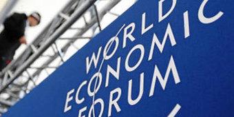 Le Maroc champion d'Afrique du nord en matière de compétitivité économique | Actualités Afrique | Scoop.it
