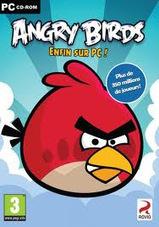 تحميل لعبة الطيور الغاضبة Angry Birds للكمبيوتر | تحميل العاب مجانية | kadergtu | Scoop.it