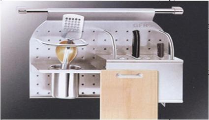 Phụ kiện tủ bếp wellmax PK164 | Sản phẩm phụ kiện bếp xinh, Phụ kiện tủ bếp, Phụ kiện bếp, Phukienbepxinh.com | PHỤ KIÊN TỦ BẾP WELLMAX - TỦ ĐỒ KHÔ NHIỀU TẦNG - CHÉN ĐĨA TỦ BẾP | Scoop.it