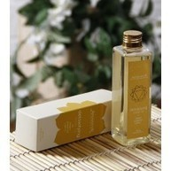 Herbal Detoxifying Body Oil | Health and Fitness | Scoop.it
