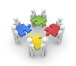 O Gestor de Comunidades (Community Manager)   Paulo Morais   Digital Marketing Management   Scoop.it