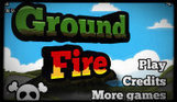Ground Fire no JOGOS DE AVIÃO   Jogos de Avião   Scoop.it