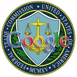 Report: FTC Expanding Anti-Trust Investigation Of Google To Include Google+ | Real SEO | Scoop.it
