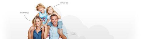 Intercambio de casas - Cambio de casas - GRATIS | vacacioens de intercambio | Scoop.it