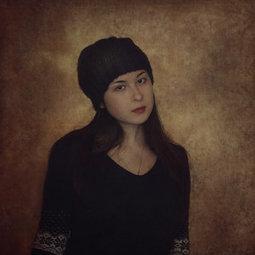 Valeriya Reshetnikova | ART  | Conceptual Photography & Fine Art | Scoop.it