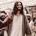 No, Jesus wasn't a white dude | The promised land of technology | Scoop.it