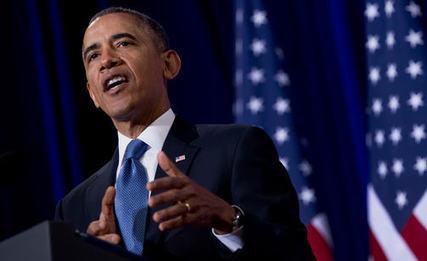 Obama: Pilven poltto ei ole vaarallisempaa kuin alkoholi | Terveystieto147 | Scoop.it