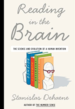 Reading in the Brain - Approved for .7 ASHA CEUs! | Healthcare Continuing Education | Scoop.it