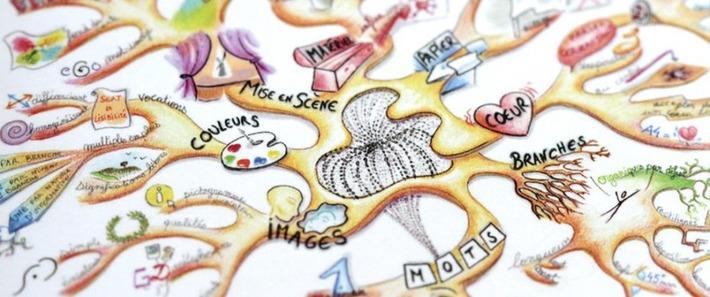 Mapping Experts   Le blog dédié à la carte heuristique   TIC et TICE mais... en français   Scoop.it