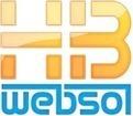 PSD TO HTML | Audio Player With Playlist Wordpress | Scoop.it