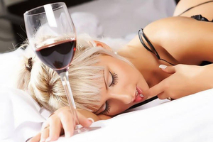 A toast to the trend in nuance | Vitabella Wine Daily Gossip | Scoop.it