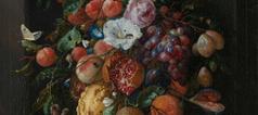 La géniale idée numérique d'un musée Hollandais | oAnth's day by day interests - via its scoop.it contacts | Scoop.it