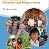 development evaluation