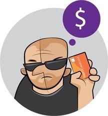 Prevención del delito - Seguridad contra fraudes y estafas   Delito de Fraude   Scoop.it