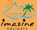 Kerala Holiday Packages | Kerala Budget Tour Packages | Tour Agency in Delhi | Scoop.it