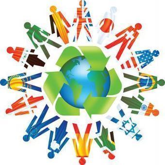 WebQuest: Global Citizens!: created with Zunal WebQuest Maker | Australian Curriculum Resources | Scoop.it