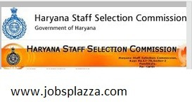 HSSC Haryana Recruitment Notification 2014 Government Jobs | Latest Jobs and Results | Scoop.it