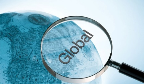 International trade and commerce | SCOOP.IT STUDENTS | Scoop.it